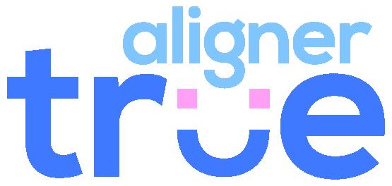 TrueAligner